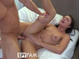 mama hot xxx bokep