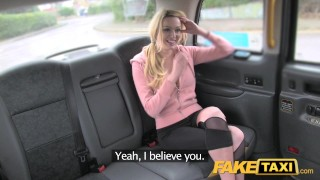 Fake Taxi Sexy mum with big tits sucks cock  car sex point of view big cock outside oral amateur public faketaxi rimming reality dogging deepthroat big boobs taxi