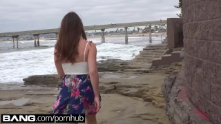 Teen Good Girl Flashes Her Tits Ass & Pussy at The Beach toys young public nudity point of view blowjob amateur teen bangrealteens public blowjob deepthroat public girl masturbating outside pov teenager doggystyle
