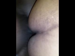 sexy hot girls big boobs booty shorts