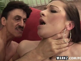 Shilpa shetty nangi wallpaper wankz- nubile cock slut and older man wankz rough brunette babe slut h