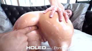 With up and holed dick clean grey asshole fingered filled keisha gets sex whooty