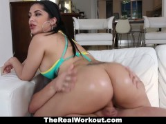 Pornhub monica sweet ass collector