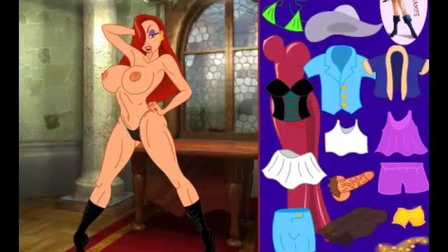 sex games dress up