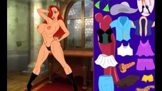 muzhskie-eroticheskie-flash-igri
