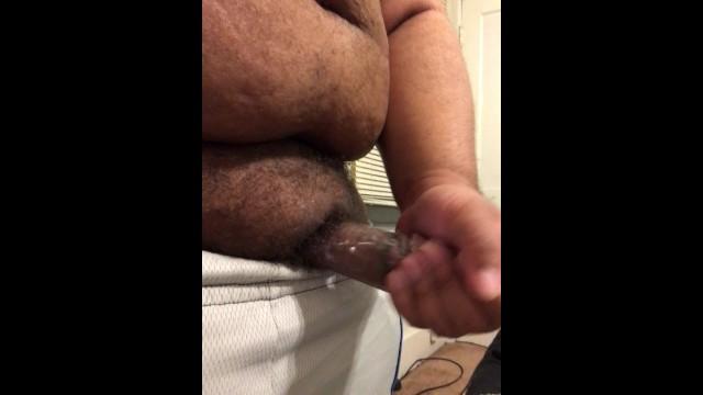Late nite porn - Late nite -
