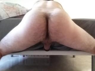 Best male blow jobs