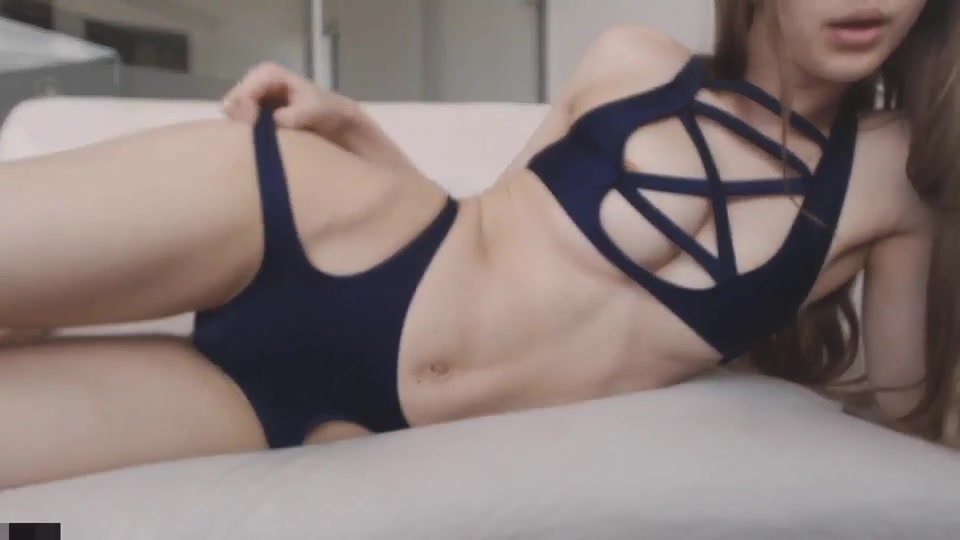 abs, boobs, fit, missalice, ass, teasing, brunette, babe, natural tits, big boobs, webcam, camgirl, hot, shaved, masturbate, dildo