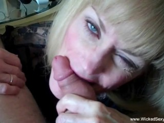 Big Dick Male Pornstars