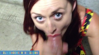 public natural tits outside small tits big cock wilduncensoredvideos pov redhead sex tape hardcore cumshot blowjob doggystyle facial all natural babe point of view iphone