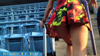 Almost Caught Having Sex At Baseball Game  point of view sex tape big cock babe outside redhead blowjob cumshot public small tits pov hardcore doggystyle facial wilduncensoredvideos all natural iphone natural tits