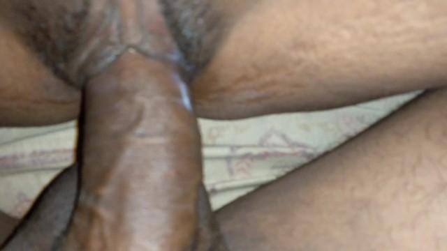 Lesbians oragasms Sexy indian wife hot orgasm