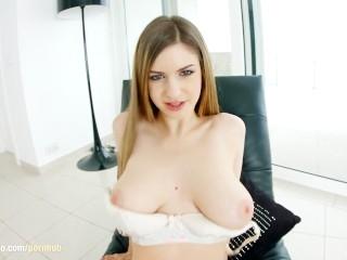 Uomini come il sesso anale