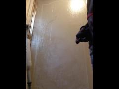 Peeing 1 video enjoy...