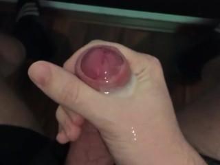 gratis aggressiv lesbisk porno