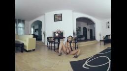 037 - trailer - ISABELLA CHRYSTIN - 3DVR180 content - by Bravo Models