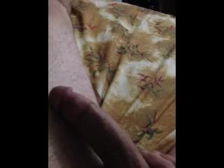Kareena karishma kapoor sex