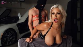 cock and ball bondage techniques