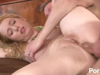 Anal Virgins 2 – Scene 4