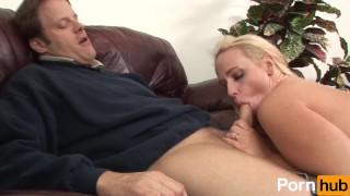 Big  scene mommas titty pussy big
