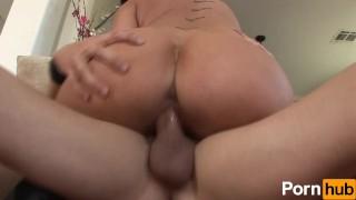 big scene titty mommas tits pierced