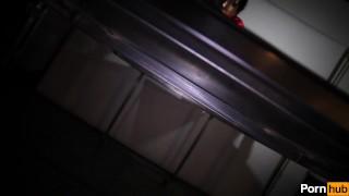 Dollhouse Hour 1 - Scene 4 Creampie batman