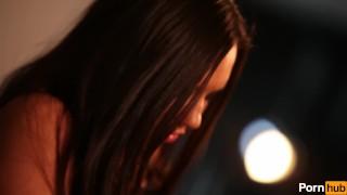 Dollhouse Hour 16 - Scene 3