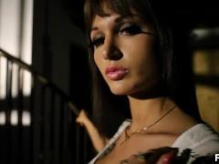 Dollhouse Hour 5 – Scene 4