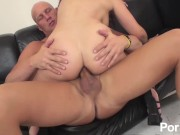 Exotic Awesome Boobs - Scene 5
