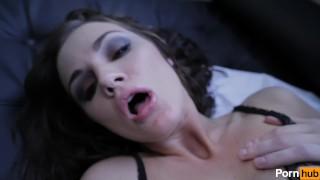 Dollhouse Hour 15 - Scene 1