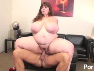 Plump Babes 1 – Scene 1