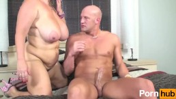Plump Babes 1 - Scene 4