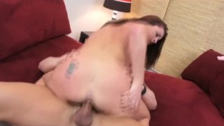 The All Natural Sex Club - Scene 2