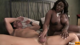 my transexual lover scene ebony ass