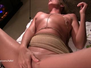 free hairy mature porn movies