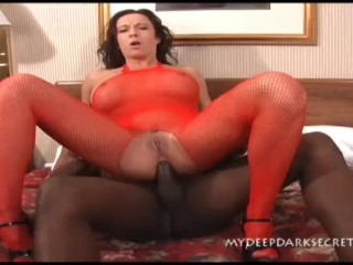 Monster black dick pictures