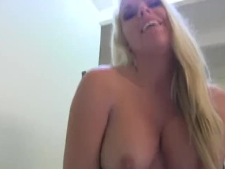 Fat bbw deepthroat videos revenge sex is the best - virtual sex big boobs point of view virtual s