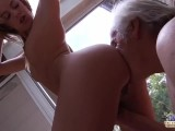 monster epic donks 5 new scene