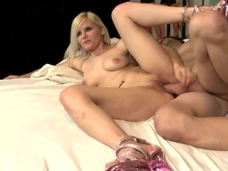 Xxnxx videos hd sweet youthful getting fucked to completion by eric john erotiquetvlive