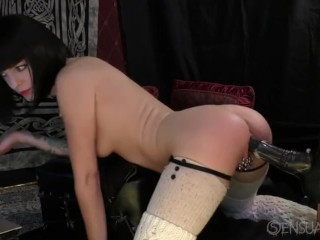 Ass Destroyer Fucking, Egyptian Sex Com 3gp Video