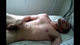 My FIrst XXX Video