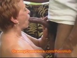 Video porn hot mom rumahporno