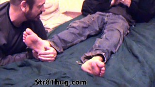 Gay very pig rod and humiliation amusing use abuse red slave hunk sucking