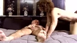 Cuckold Action Involves Married Couple