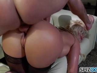 Nashville Backpage Escort Fucking, Spizoo- Phoenix Marie get a nice fuck by Tony Ribas Babe Big Tits Blonde
