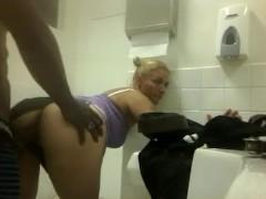 Hot ass uniform girls
