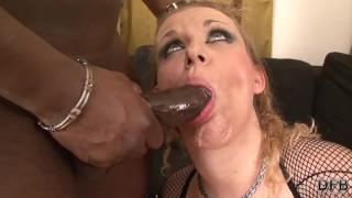 White blowjob cum sucking swallowing compilation girls cumshot interracial cumpilation big