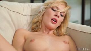 Babes - I LIKE IT THAT WAY Hayden Hawkens Asian squirting