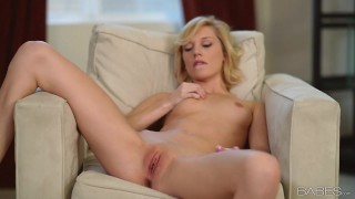 Babes way hayden it like that hawkens i babes.com sensual