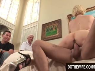 Lesbian girls fucking porn